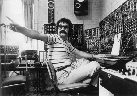 http://moviecollectoroh.com/pics_to_hotlink_on_TCM/Giorgio+Moroder.jpg