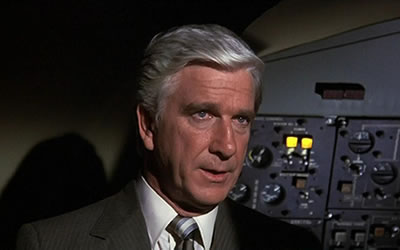 http://moviecollectoroh.com/pics_to_hotlink_on_TCM/Leslie%20Nielsen.jpg