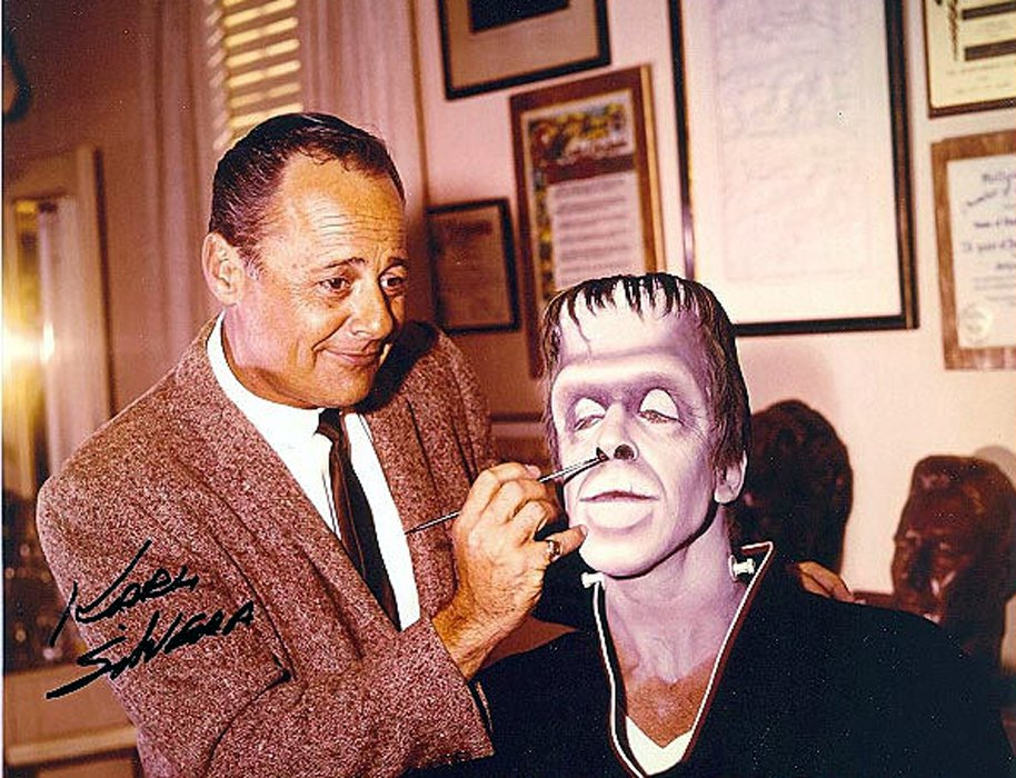 http://moviecollectoroh.com/pics_to_hotlink_on_TCM/Munster makeup.jpg