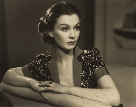 http://moviecollectoroh.com/pics_to_hotlink_on_TCM/VivienLeigh.jpg