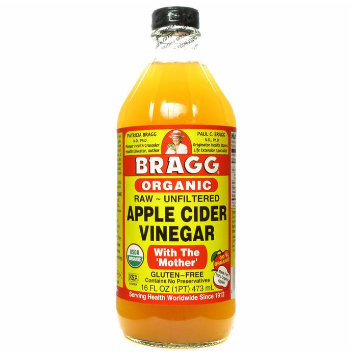 http://moviecollectoroh.com/pics_to_hotlink_on_TCM/apple-cider-vinegar.jpg