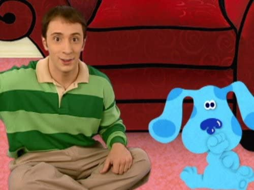 https://moviecollectoroh.com/pics_to_hotlink_on_TCM/blues-clues.jpg