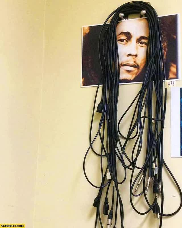 https://moviecollectoroh.com/pics_to_hotlink_on_TCM/bob-marley-wires.jpg