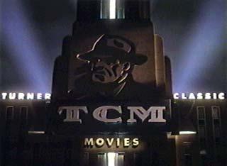 clipart-tcm_city.jpeg
