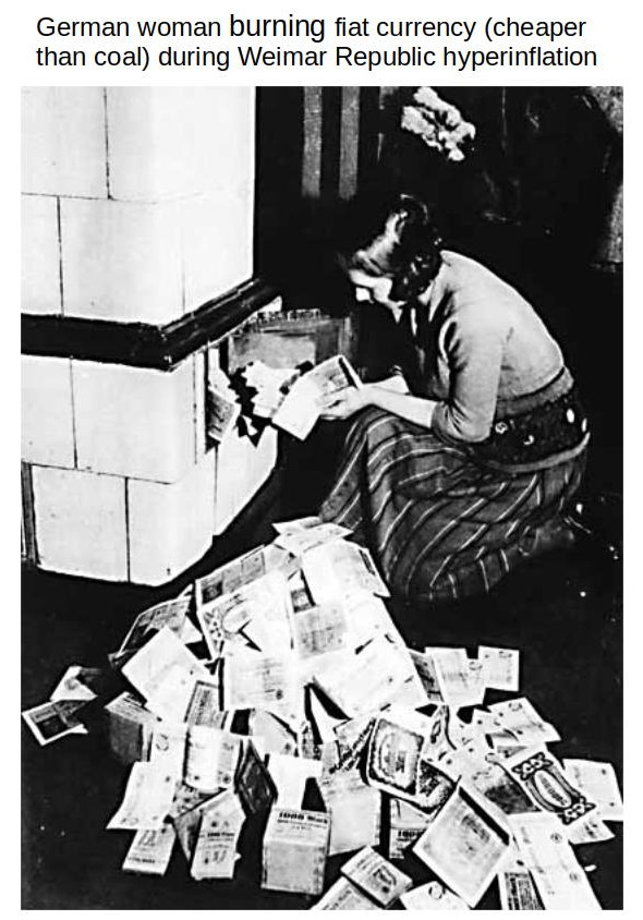 https://moviecollectoroh.com/pics_to_hotlink_on_TCM/german-woman-burning-weimar-fiat-currency-for-heat.jpg