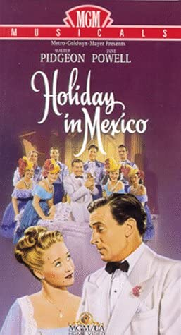https://moviecollectoroh.com/pics_to_hotlink_on_TCM/holiday-in-mexico-2.jpg