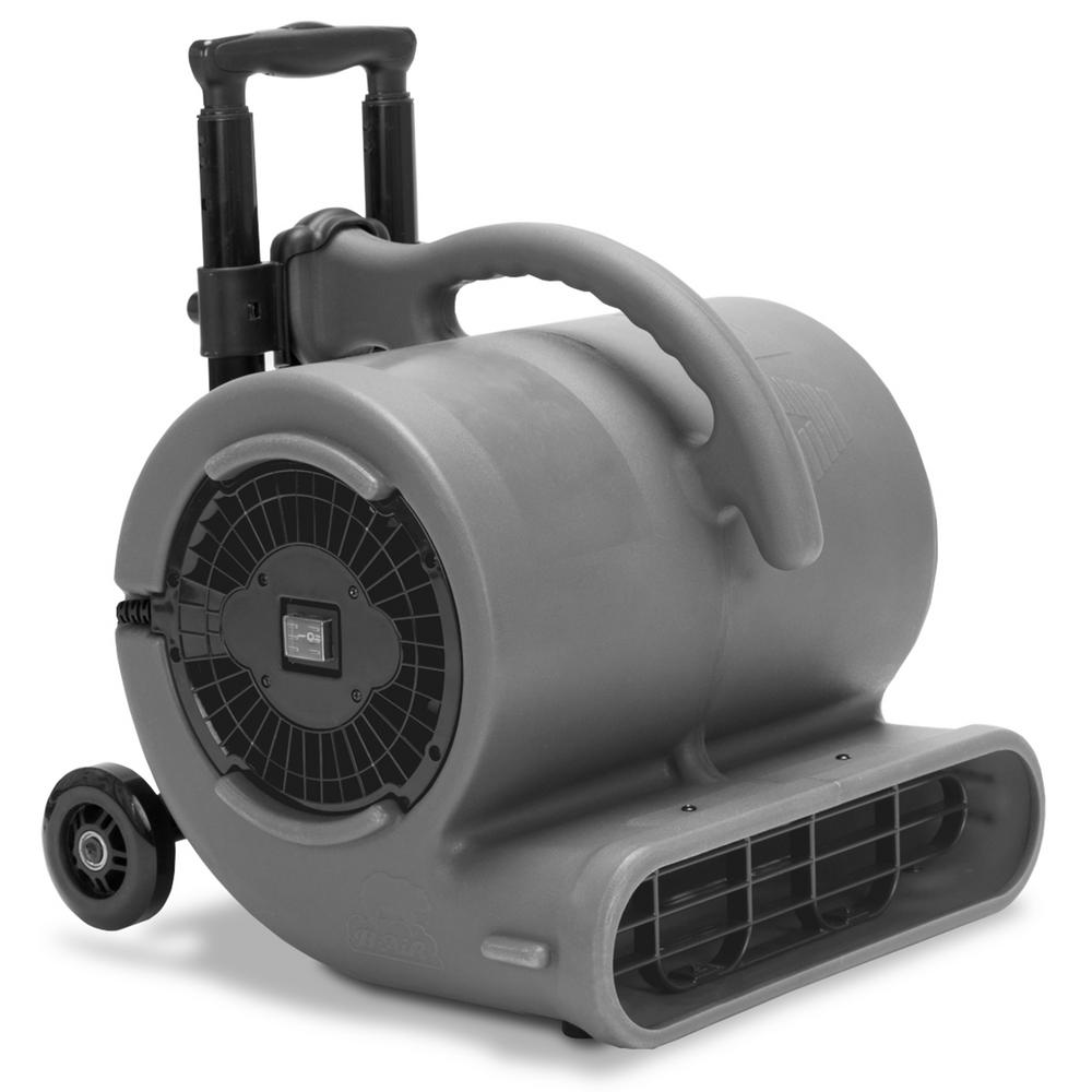 https://moviecollectoroh.com/pics_to_hotlink_on_TCM/home-depot-blower-fan.jpg