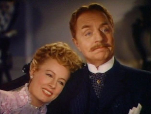 http://moviecollectoroh.com/pics_to_hotlink_on_TCM/life-with-father-clare.jpg