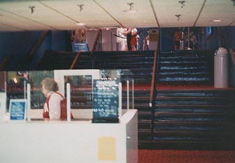 http://moviecollectoroh.com/pics_to_hotlink_on_TCM/randallparkmall-cinema-steps2.jpg