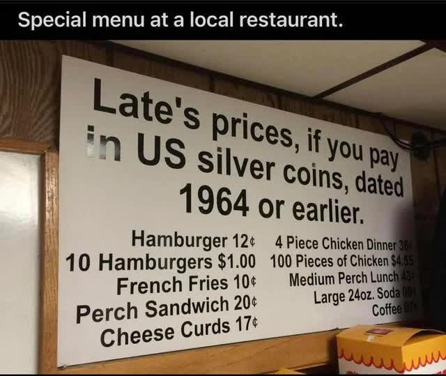 https://moviecollectoroh.com/pics_to_hotlink_on_TCM/restaurant-pay-in-silver-coins.jpg