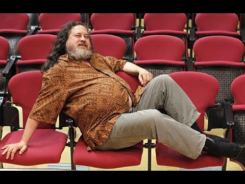 http://moviecollectoroh.com/pics_to_hotlink_on_TCM/richard_stallman_theater.jpg